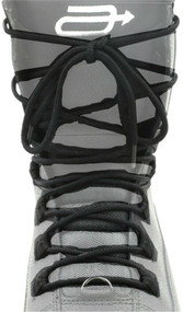 Arctiva Replacement Laces for Advance Snow Boots