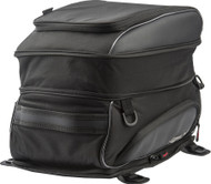 Fly Racing Tail Bag