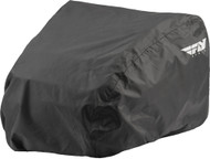 Fly Racing Medium Tank Bag Rain Cover