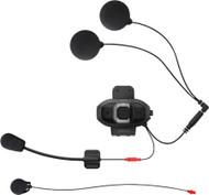 SENA SF2 Bluetooth Communication HD System