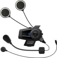 SENA 10C-EVO Bluetooth Camera and Communication System