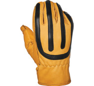 Speed & Strength Anvil Leather Gloves
