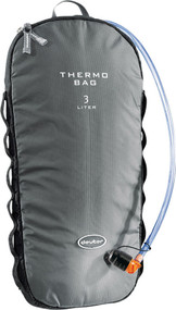 Deuter Steamer Thermo Bag 3.0L