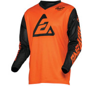 Answer Arkon Bold Mens MX Offroad Jersey