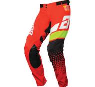 Answer A20 Elite Korza Mens MX Offroad Pants