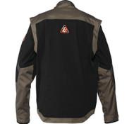 Answer Elite Ops Enduro MX Offroad Jacket