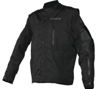 Answer Elite Ops Enduro MX Offroad Jacket