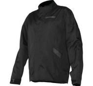 Answer Awol OPS MX Offroad Jacket