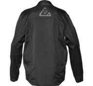 Answer Awol OPS MX Offroad Jacket