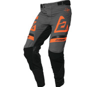 Answer A20 Trinity Voyd Mens MX Offroad Pants