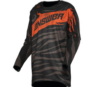 Answer Elite Ops Mens MX Offroad Jersey
