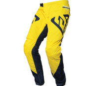 Answer A20 Syncron Pro Glo Youth MX Offroad Pants