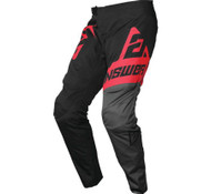 Answer A20 Synchron Womens Voyd MX Offroad Pants