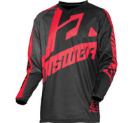 Answer A20 Syncron Voyd Womens MX Offroad Jersey