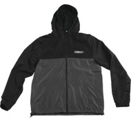 Answer Flatout Mens Windbreaker Jacket