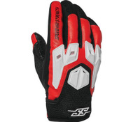 Speed & Strength Insurgent Leather Gloves