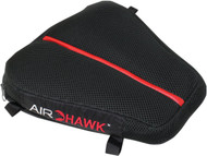 Airhawk Dual Sport Seat Cushion Black (FA-DUALSPORT)