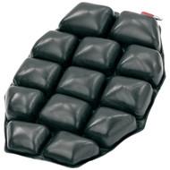 """Airhawk Cushion 2 Seat Pad Small (18"""" L x 12"""" W) Black (FA-AH2SML)"""