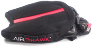 "Airhawk R Seat Pad Small (11"" x 11"") Black (FA-CRUISER-RSM)"