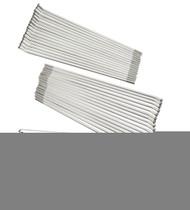 Excel Colorworks MX Rear Spoke & Nipple Set 18 Stainless (XS9-11187)