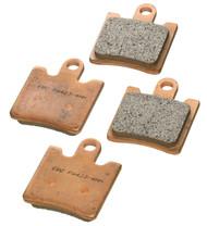 EBC Double-H Sintered HH Brake Pads (FA423/4HH)