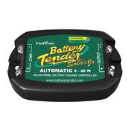 Deltran Battery Tender Solar Charger Controller (021-1162)