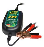 Deltran Waterproof Battery Tender (022-0150-DL-WH)