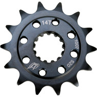 Driven Front Sprocket 14 Tooth (1007-520-14T)