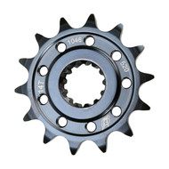 Driven Front Sprocket 14 Tooth (1046-520-14T)