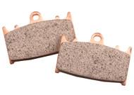 EBC Double-H Sintered HH Brake Pads (FA366HH)