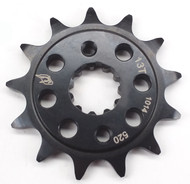 Driven Front Sprocket 13 Tooth (1014-520-13T)