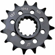Driven Front Sprocket 15 Tooth (1013-520-15T)