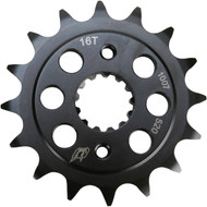 Driven Front Sprocket 16 Tooth (1007-520-16T)