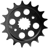 Driven Front Sprocket 15 Tooth (1068-520-15T)