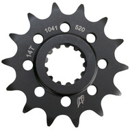 Driven Front Sprocket 14 Tooth (1041-520-14T)