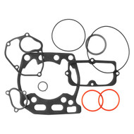 Cometic Top End Gasket Kit (C3099)