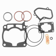 Cometic Top End Gasket Kit (C3105)