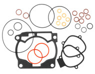 Cometic Top End Gasket Kit (C3222)