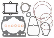 Cometic Top End Gasket Kit (C3261)