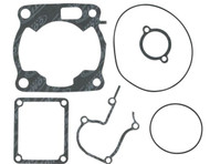 Cometic Top End Gasket Kit (C7084)