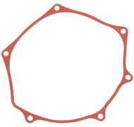 Boyesen Replacement Clutch Cover Gasket (CCG-27)
