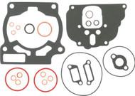 Cometic Top End Gasket Kit (C3211)