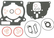 Cometic Top End Gasket Kit (C3211)