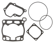 Cometic Top End Gasket Kit (C7059)