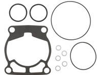 Cometic Top End Gasket Kit (C3503)