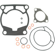 Cometic Top End Gasket Kit (C3416)