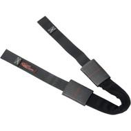 Canyon Dancer Bar Harness Standard Black (37505)