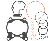 Cometic Top End Gasket Kit (C3510)