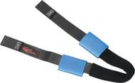 Canyon Dancer Bar Harness Short Blue (33205)