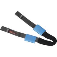 Canyon Dancer Bar Harness Standard Blue (37205)